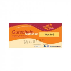 Gutschein (Download)